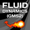 Fluid Dynamics - GM Studio 2
