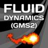 Fluid Dynamics - GM Studio 2