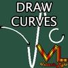 Draw Curves