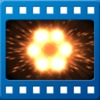 Animated Flares Pack 1