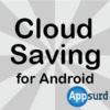 Cloud Saving Example