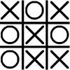 Tic Tac Toe Framework