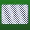 Draw Card Deck Script