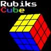 Cubiks Rube