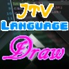 New Draw GML - JTVLanguage