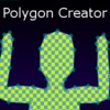 Polygon Creator
