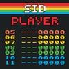 SID Player