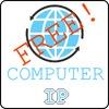 Get Computer IP