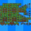 Greenlands Tile Set isometric