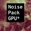 NoisePack - GPU