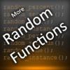 Random Functions