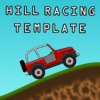 Hill Racing Template GMS1&2