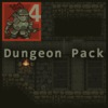 Platformer Dungeon Pack