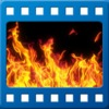 Animated Fire Pack 2