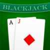 Blackjack HD