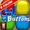 Gel Buttons GUI Pack