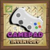 Gamepad Inventory for GMS 1.4