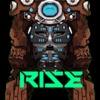 R-I-S-E Complete