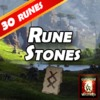 Rune Stones Pack