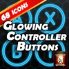 Glow Controller GUI Pack