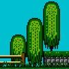 Tile Set Pack 1 NES