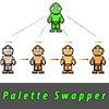 Palette Swapper RecolorSprites