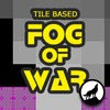 Tile Based Fog Of War