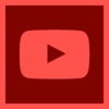 GMY YouTube Pro