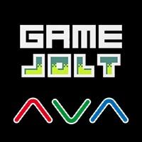 Giavapps Game Jolt Api By Giavapps Gamemaker Marketplace