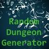 Random Dugeon Generator