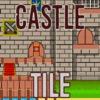 Castle tile