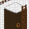 Tile Set PAck 19