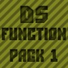 DS Function 1