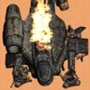 BurnedShip