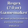 RegexGM