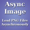 AsyncImage