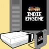 Indie Engine