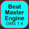 GMS 1.4 - Beat Master Game