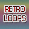 Retro Loop Pack