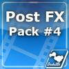 PostFx Pack 4