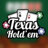 Texas Hold'em - Poker Game