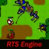 RTS Engine Advanced