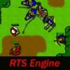 RTS Engine Advanced