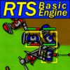 RTS Engine Basic