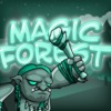 Magic Forest  Clicker WITH IAP