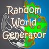 Random World Generator