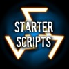 Script Starter Kit