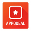 Appodeal Mediation