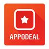 Appodeal Mediation