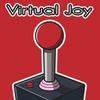 Virtual Joy